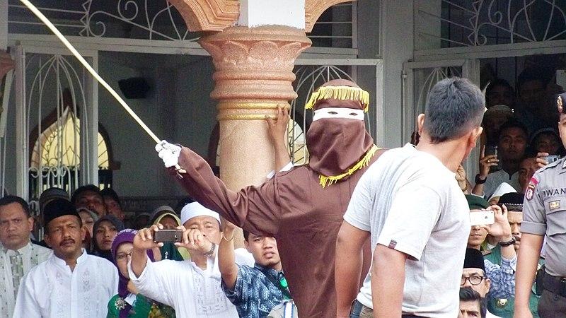 SEX ESCORT Banda Aceh